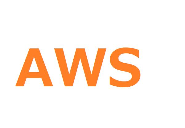 AWS SAP勉強方法
